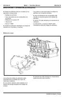 manual Ford-Fiesta undefined pag016
