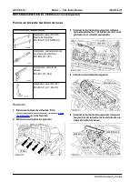 manual Ford-Fiesta undefined pag047