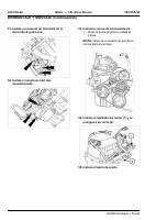 manual Ford-Fiesta undefined pag094