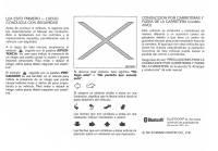 manual Nissan-X-Trail 2012 pag001