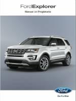 manual Ford-Explorer 2016 pag001