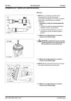 manual Ford-Fiesta undefined pag0286