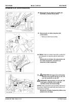 manual Ford-Fiesta undefined pag0572