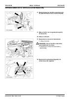 manual Ford-Fiesta undefined pag0715