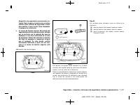 manual Nissan-Murano 2014 pag052