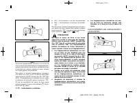 manual Nissan-Murano 2014 pag103