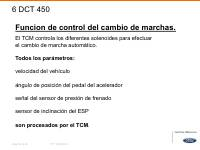 manual Ford-Fiesta undefined pag52