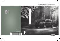 manual Ford-Explorer 2017 pag001