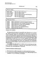 manual Peugeot-405 undefined pag121