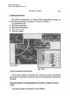 manual Peugeot-405 undefined pag241