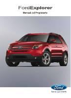 manual Ford-Explorer 2012 pag001