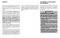 manual Nissan-Versa 2013 pag001
