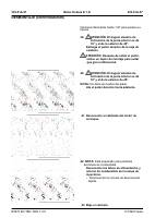 manual Ford-Fiesta undefined pag439