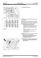 manual Ford-Fiesta undefined pag548