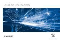 manual Peugeot-Expert 2017 pag001